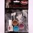 Unisex Teaser Kit